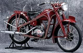 HONDA1950TypeD2.