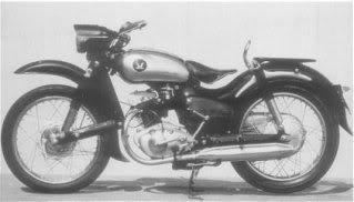 HONDA1956JC67.
