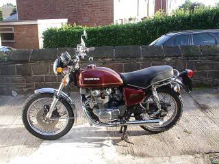 HONDA1975-CB500T.