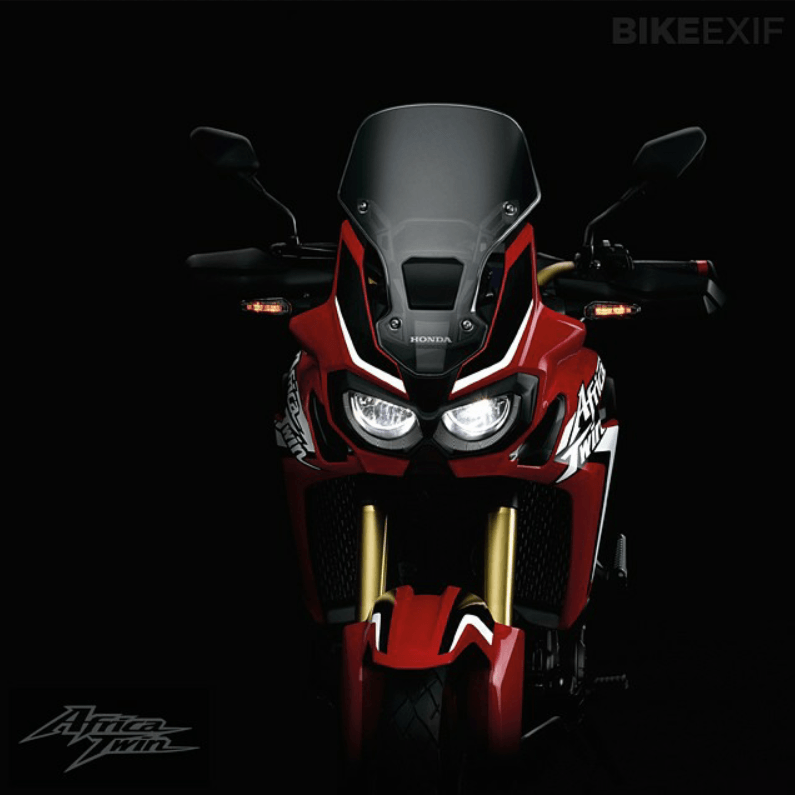 Honda_AfricaTwin_May15.png