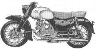 HONDAC76.