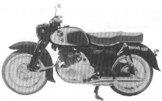 HONDAc77.