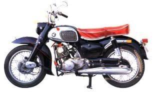 HONDAC92.