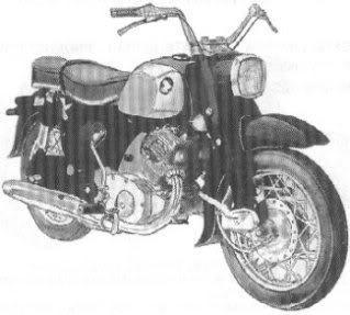 HONDAca76.
