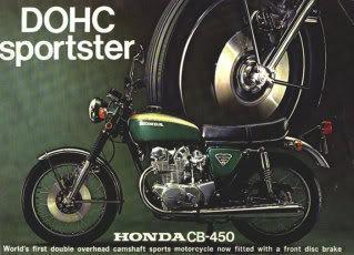 HONDAcb450K4ad.