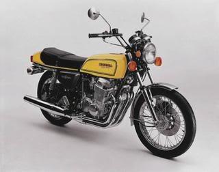 HondaCB750F12.