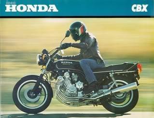 HONDACBX1980moda2.