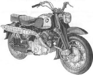 HONDAcsa76.