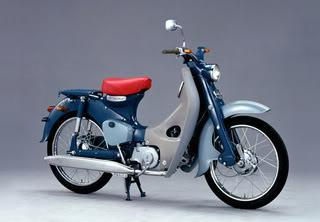 HondaCUB01.