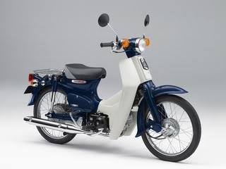 HondaCUB02.