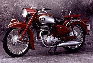 HONDADREAMSA1955.