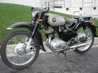 HondaJC58LeftSide-3.