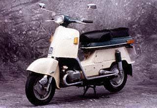 HONDAJUNOM851962.