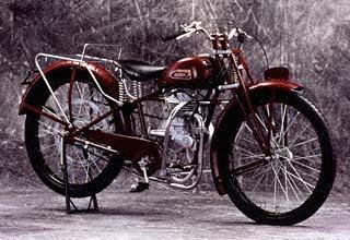 HONDAMODELC1949.