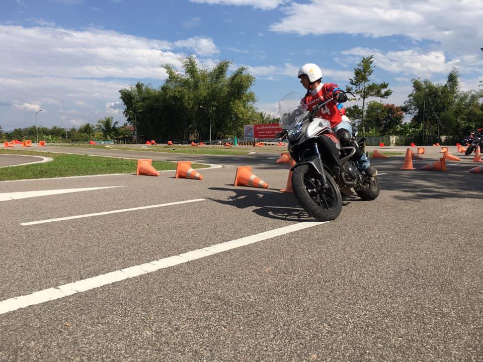 HondaSafetyRidingPark_BigBike2_Tico_Bernaldez.