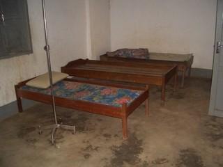 hospitalroom.