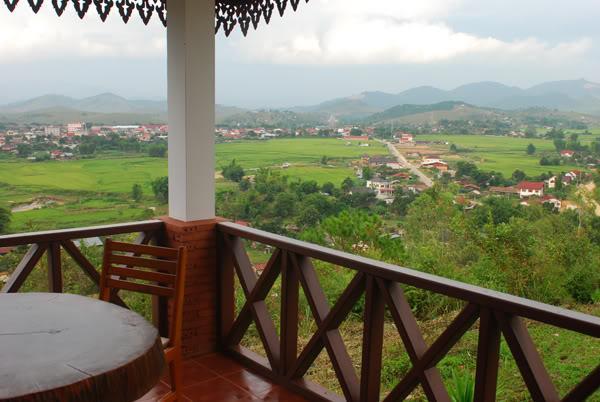 HotelView-Phonsavan.jpg