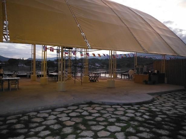 HoueiXaiRestaurants2.