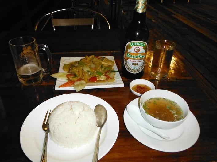 HoueiXaiRestaurants3.