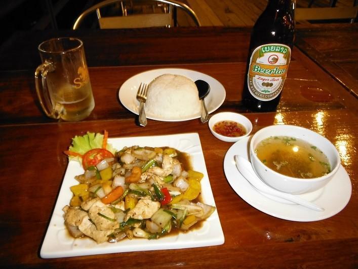 HoueiXaiRestaurants5.