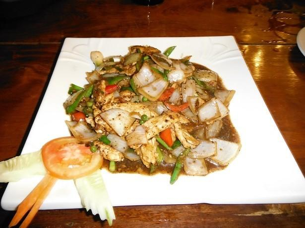 HoueiXaiRestaurants6.