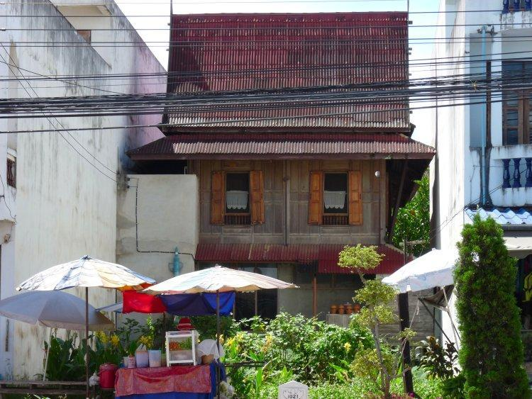 house-1.