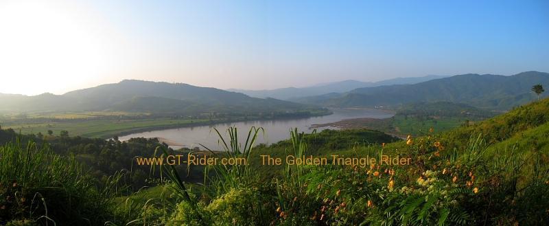 huai-mann-viewpoint.