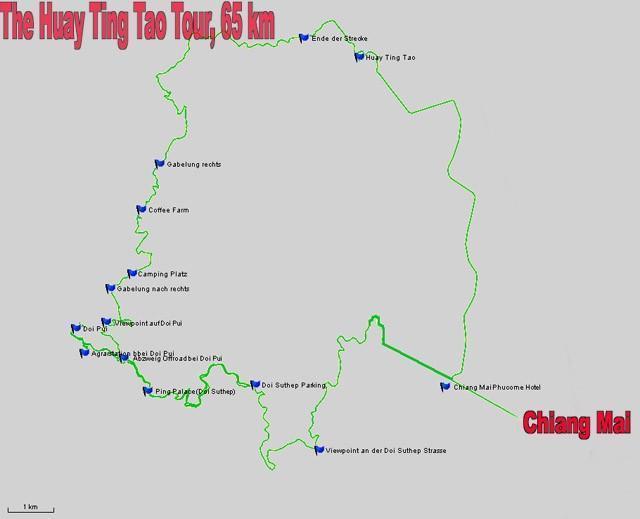 huai-ting-tao-tour-19-thumb.