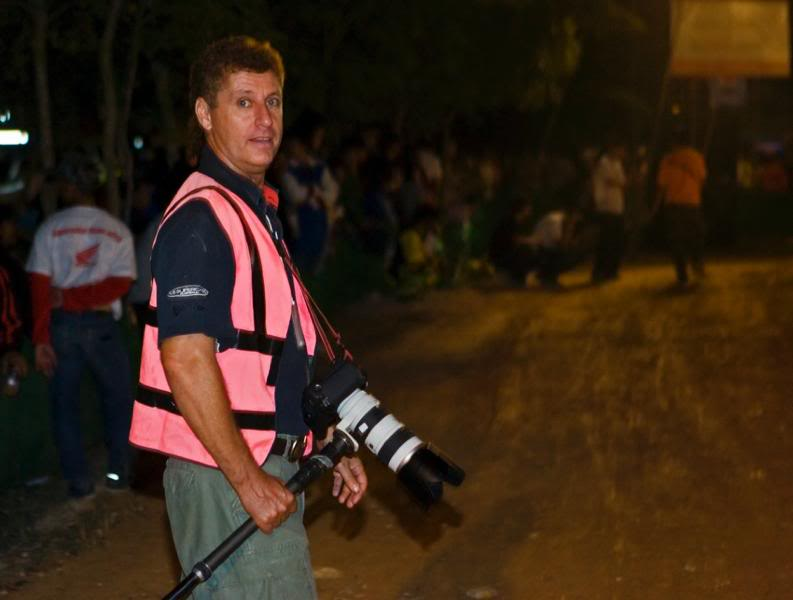 Ian1LR.jpg /The  CEI Supercross Weekend./Touring Northern Thailand - Trip Reports Forum/  - Image by: