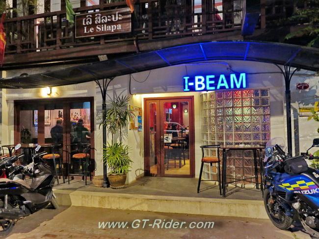 Ibeam-GTR-IMG_6624.