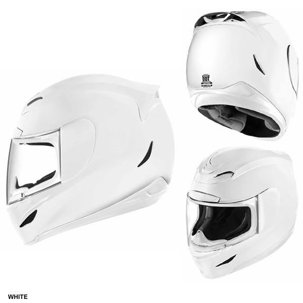 icon_helmet_airmada_gloss_white.