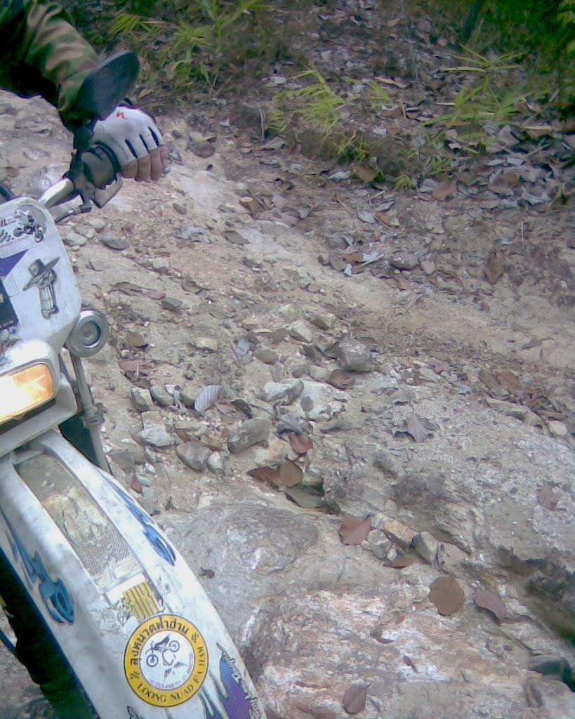 Image048.jpg /Happy New Year 2009 Off-road ride/Touring Northern Thailand - Trip Reports Forum/  - Image by: