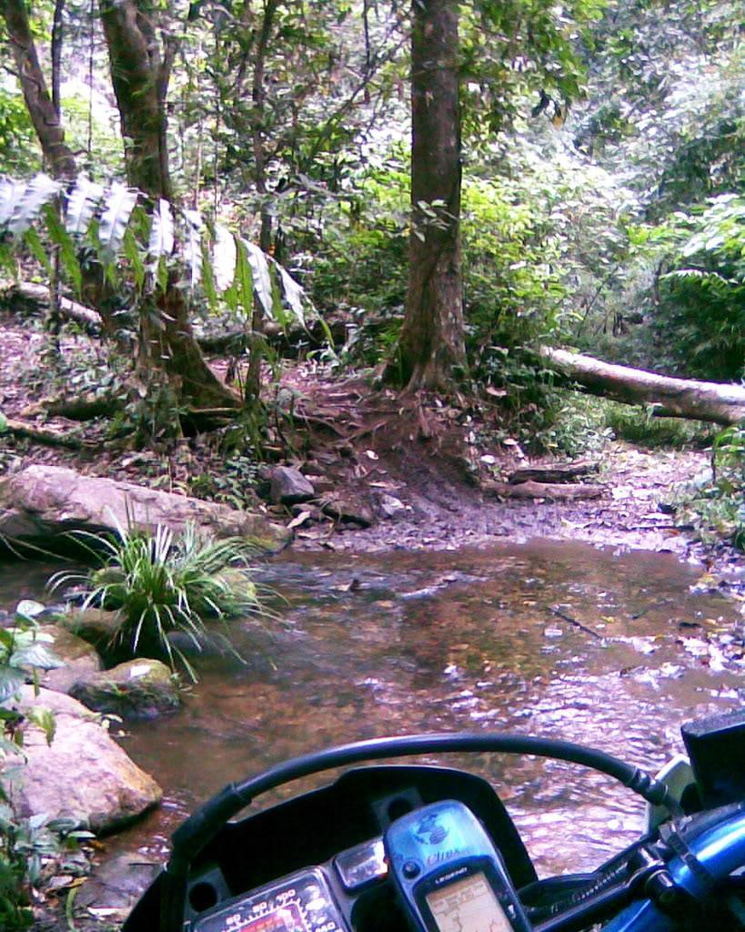 Image090.jpg /Happy New Year 2009 Off-road ride/Touring Northern Thailand - Trip Reports Forum/  - Image by: