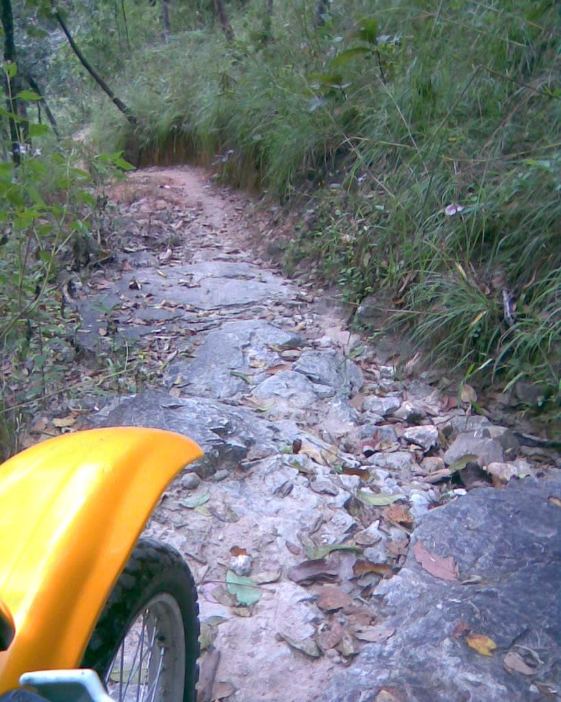 Image125.jpg /Happy New Year 2009 Off-road ride/Touring Northern Thailand - Trip Reports Forum/  - Image by: