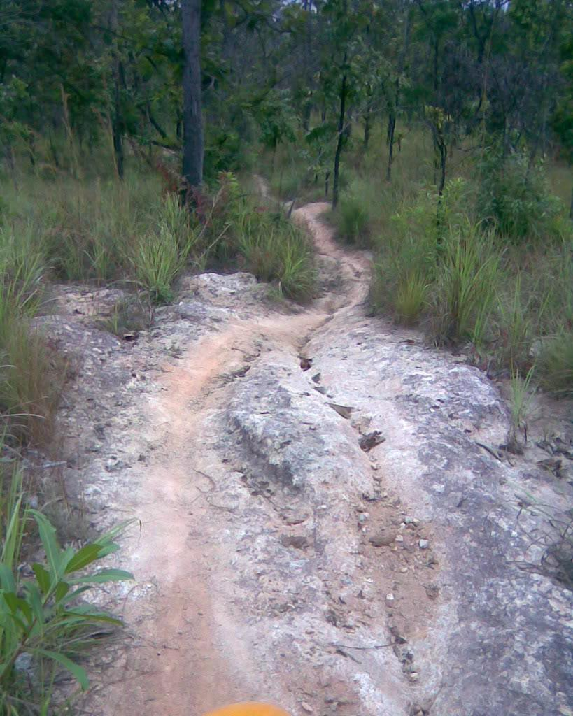 Image132.jpg /Happy New Year 2009 Off-road ride/Touring Northern Thailand - Trip Reports Forum/  - Image by:
