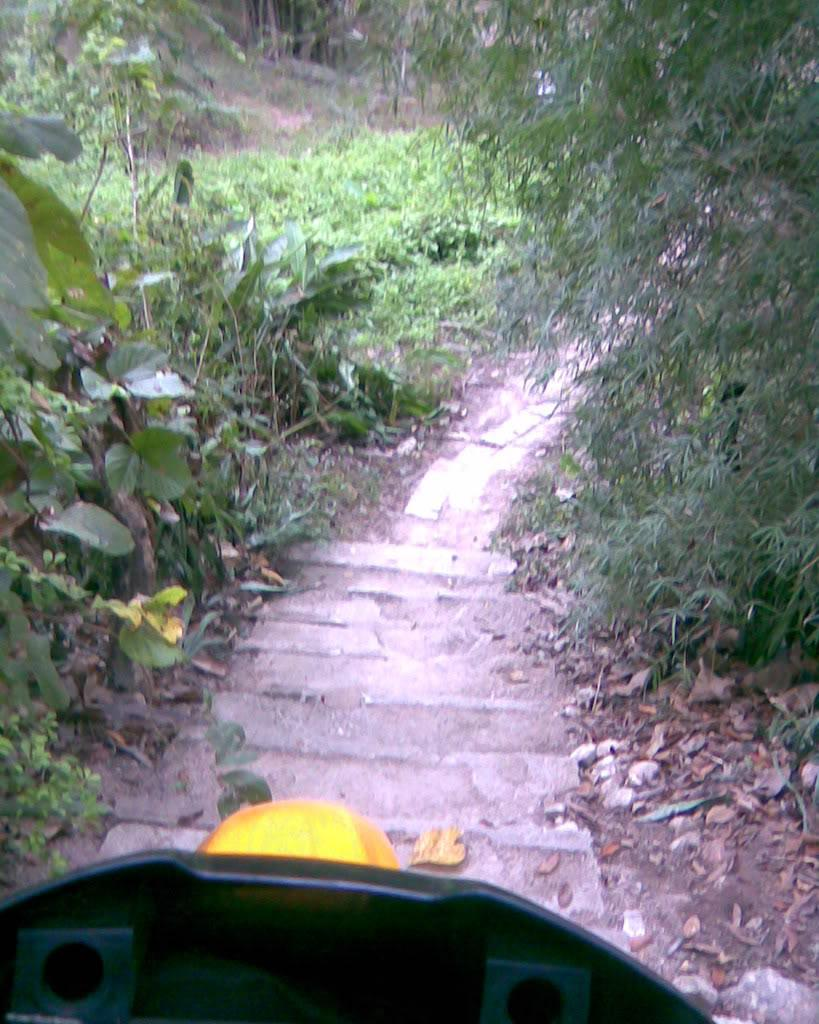 Image135.jpg /Happy New Year 2009 Off-road ride/Touring Northern Thailand - Trip Reports Forum/  - Image by: