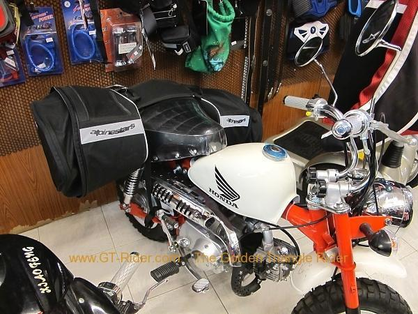 img_0005.jpg /Dainese  Alpine star riding gear in Tachilek/Northern Thailand - General Discussion Forum/  - Image by: