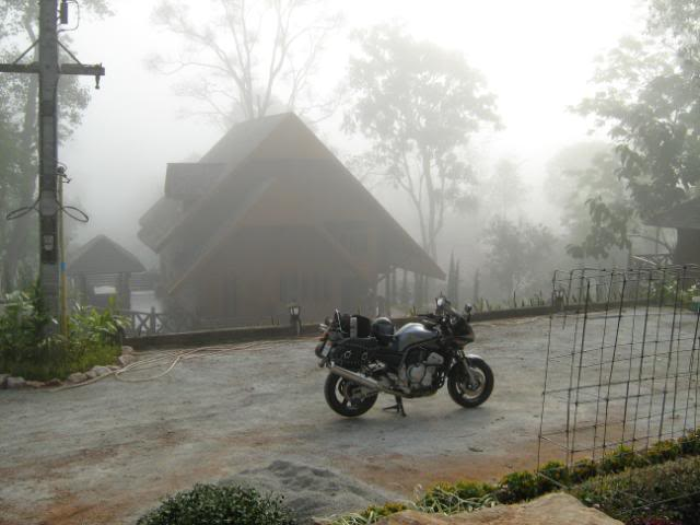 IMG_0008.jpg /Chiang Mai Trip 3  4/Touring Northern Thailand - Trip Reports Forum/  - Image by: