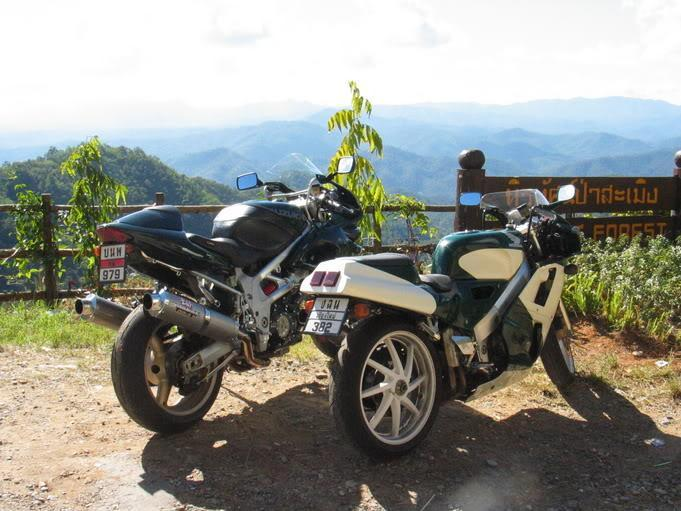 IMG_0009.jpg /4500km Road Trip/Touring Northern Thailand - Trip Reports Forum/  - Image by: