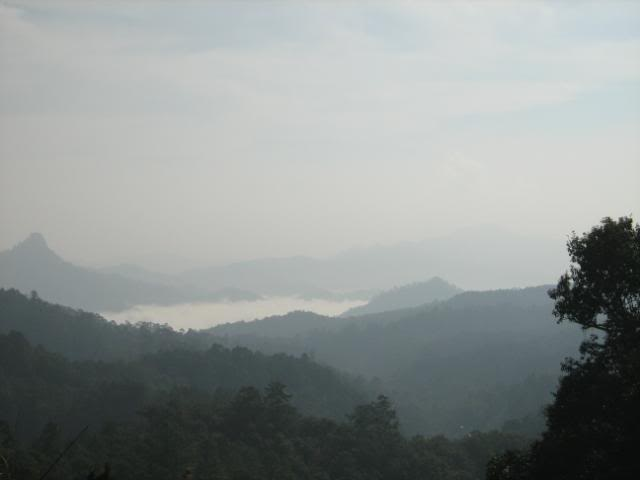 IMG_0011.jpg /Chiang Mai Trip 3  4/Touring Northern Thailand - Trip Reports Forum/  - Image by:
