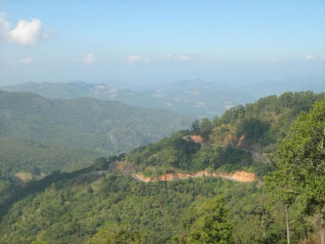IMG_0021.jpg /Chiang Mai Trip 3  4/Touring Northern Thailand - Trip Reports Forum/  - Image by: