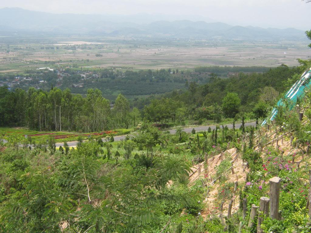 IMG_0238.jpg /North Chiang Rai, Tha Ton and Doi Mae Salong/Touring Northern Thailand - Trip Reports Forum/  - Image by: