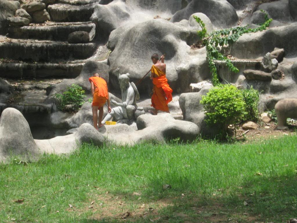 IMG_0257.jpg /North Chiang Rai, Tha Ton and Doi Mae Salong/Touring Northern Thailand - Trip Reports Forum/  - Image by: