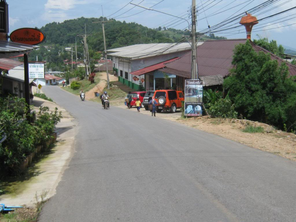 IMG_0268.jpg /North Chiang Rai, Tha Ton and Doi Mae Salong/Touring Northern Thailand - Trip Reports Forum/  - Image by:
