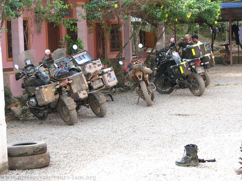 IMG_0352-L.jpg /A glimpse of Ho Chi Minh Trail/Laos Road  Trip Reports/  - Image by: