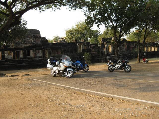 IMG_0426.jpg /Tour Mainly fucused Udon Thani bike week/N.E. Thailand Motorcycle Trip Report Forums/  - Image by: