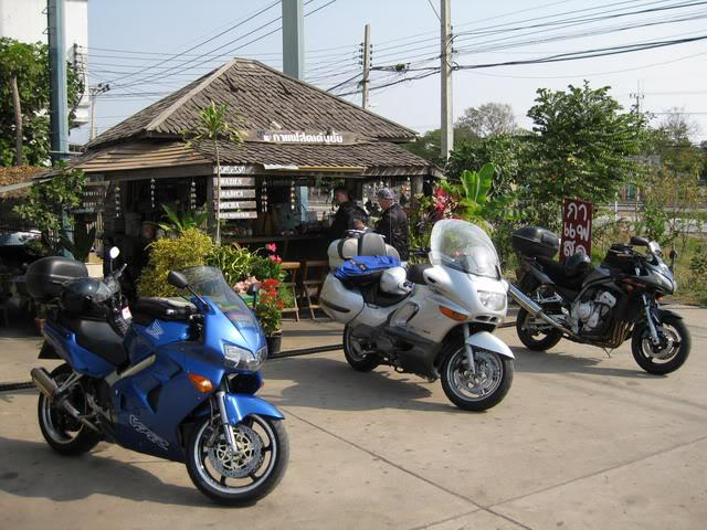 IMG_0444.jpg /Tour Mainly fucused Udon Thani bike week/N.E. Thailand Motorcycle Trip Report Forums/  - Image by: