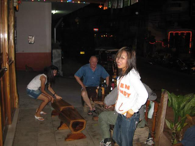 IMG_0459.jpg /Tour Mainly fucused Udon Thani bike week/N.E. Thailand Motorcycle Trip Report Forums/  - Image by: