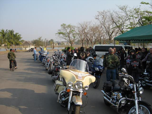 IMG_0465.jpg /Tour Mainly fucused Udon Thani bike week/N.E. Thailand Motorcycle Trip Report Forums/  - Image by: