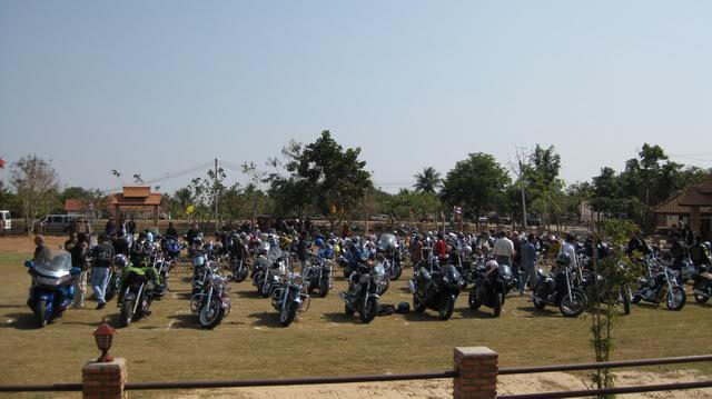 IMG_0500.jpg /Tour Mainly fucused Udon Thani bike week/N.E. Thailand Motorcycle Trip Report Forums/  - Image by: